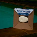regulateur niveau eau remplir piscine bassin automatique nivomatic