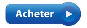 Acheter le Régulateur de niveau d'eau automatique pour piscines NivOmatic