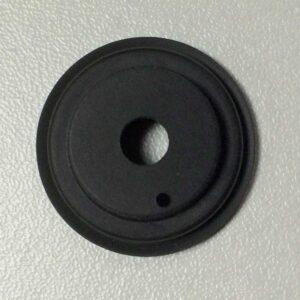 Membrane EPDM et vidéo de montage